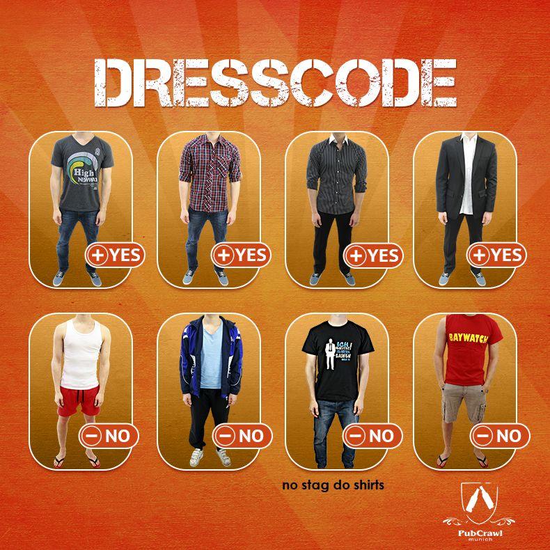 dresscode-preview-en