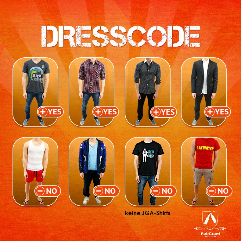 dresscode-preview