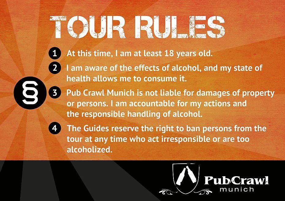 tour-rules-en